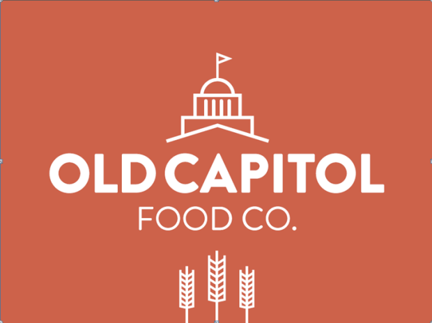 Old Capitol Food Co.